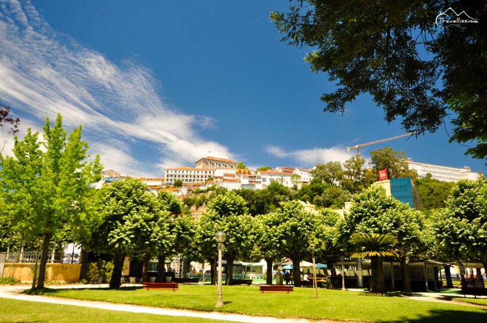 Coimbra_Anna_Kedzierska_Travellissima-14