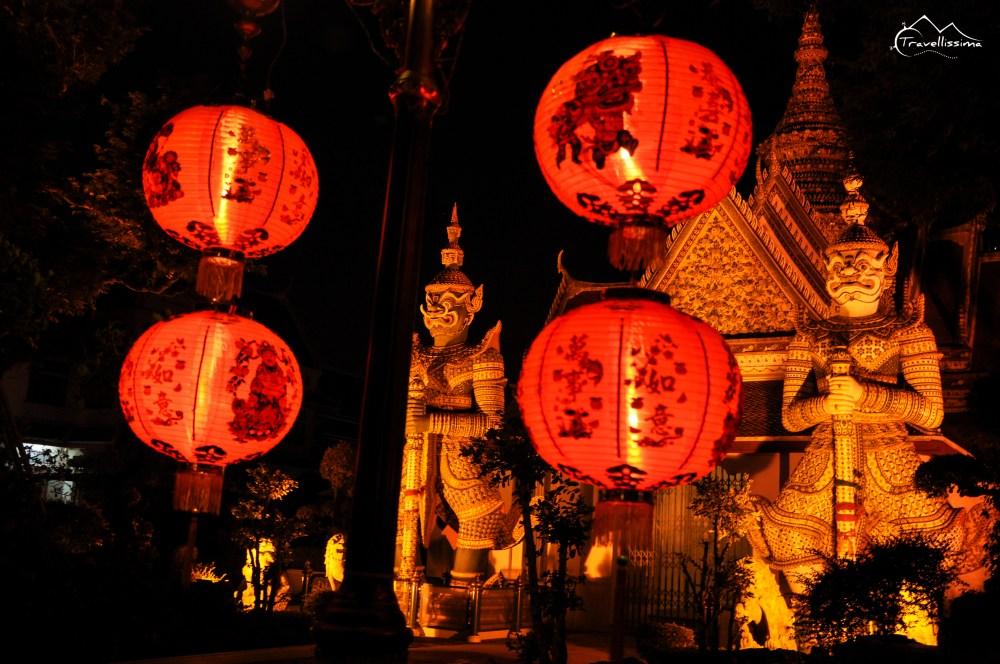 Thailand--17