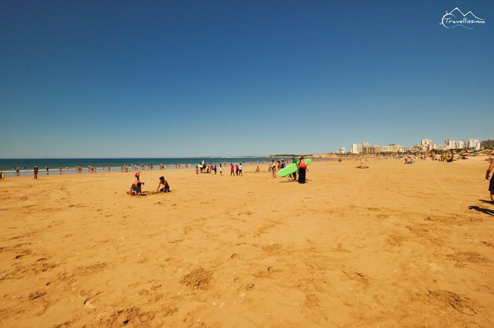 4.1 Praia da Rocha (4)