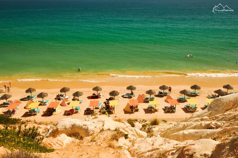 4.2 Praia da Falesia (9)