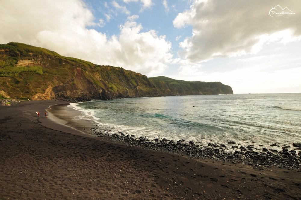 Azores_Anna_Kedzierska_Travellissima-0009