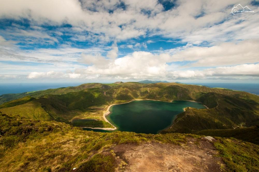 Azores_Anna_Kedzierska_Travellissima-0799
