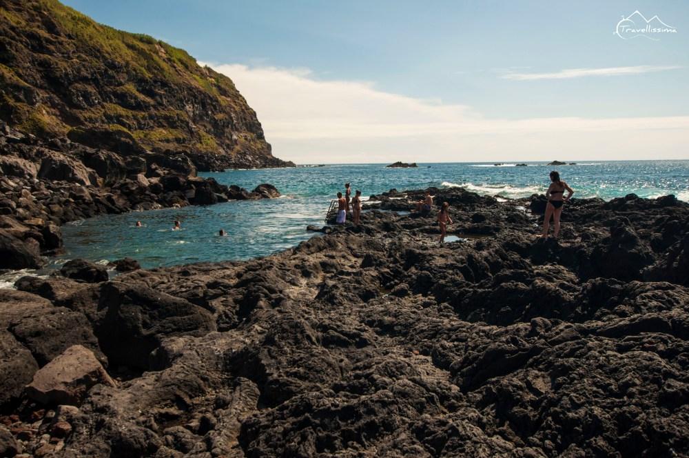Azores_Anna_Kedzierska_Travellissima-0994