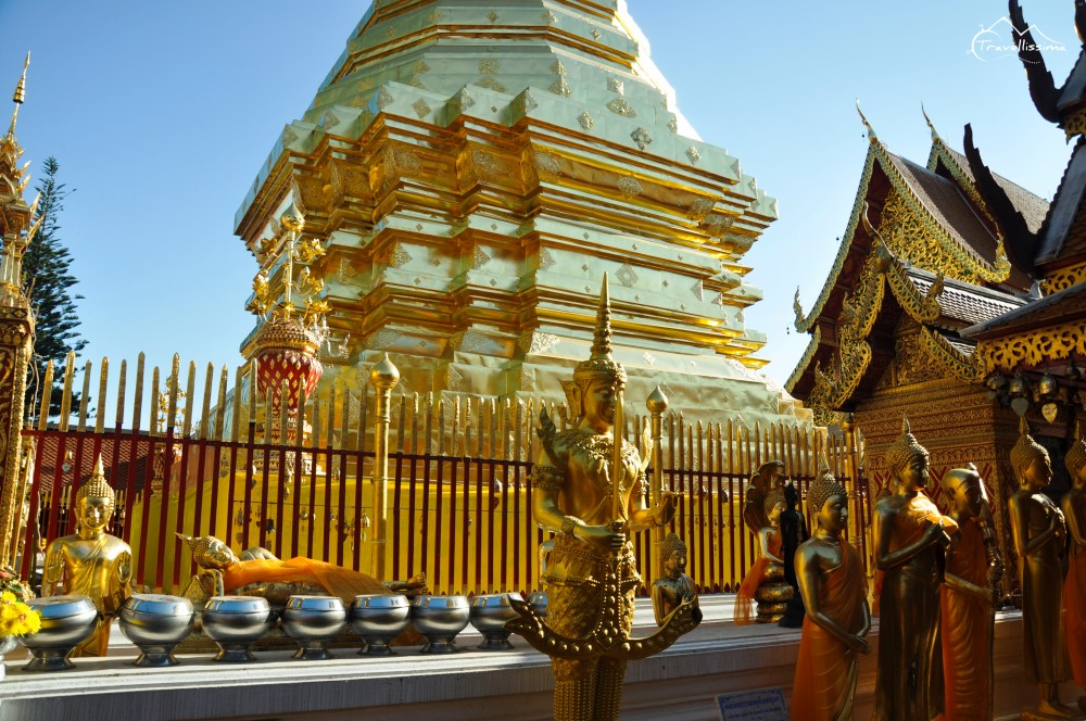 Chiang_Mai_Anna_Kedzierska_Travellissima-0764