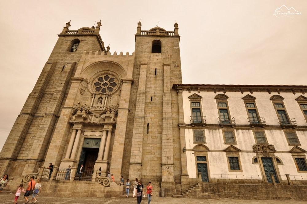 Porto_Anna_Kedzierska_Travellissima-0568