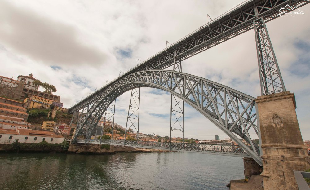 Porto_Anna_Kedzierska_Travellissima-0588