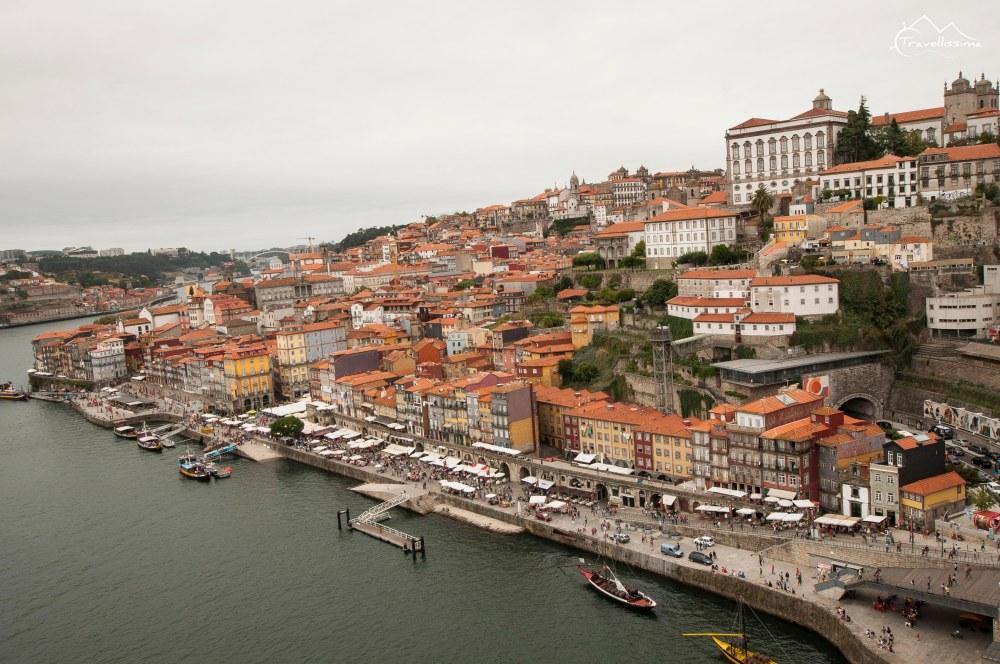 Porto_Anna_Kedzierska_Travellissima-0671