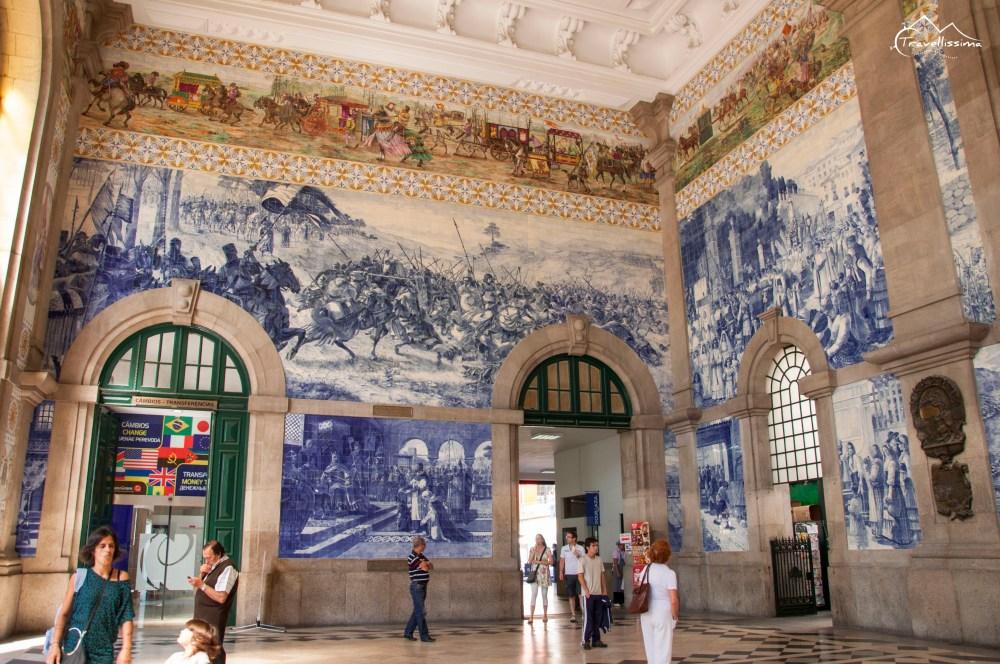 Porto_Anna_Kedzierska_Travellissima-0922