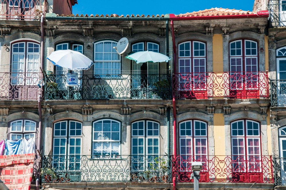 Porto_Anna_Kedzierska_Travellissima-0936