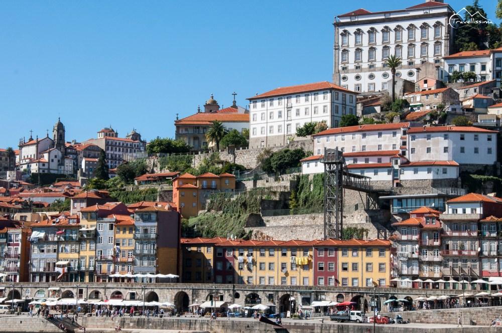 Porto_Anna_Kedzierska_Travellissima-0960