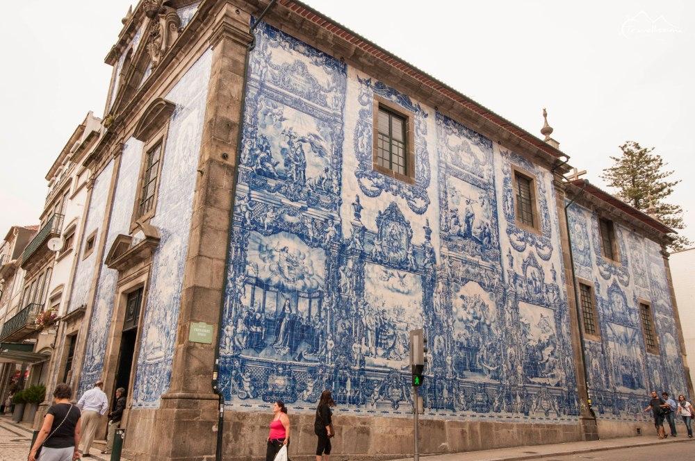 Porto_Anna_Kedzierska_Travellissima-10
