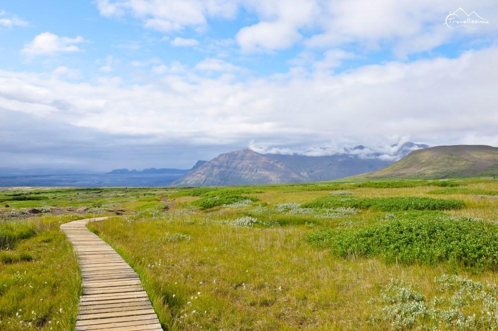 Iceland_Anna_Kedzierska-0014