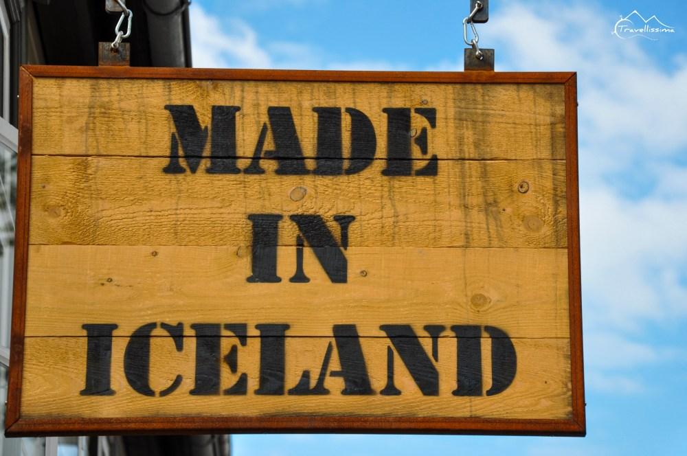 Iceland_Anna_Kedzierska-0277