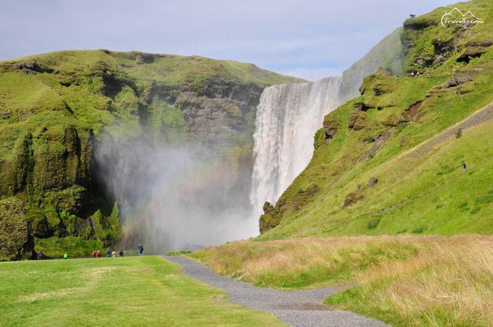 Iceland_Anna_Kedzierska-0448