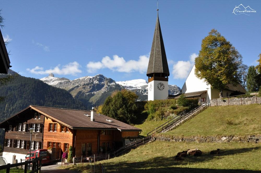jungfraujoch_TopofEurope_Switzerland_Anna_Kedzierska-0303