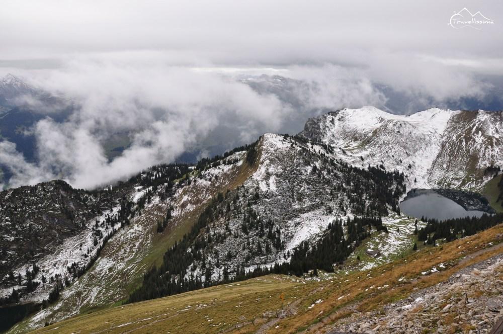 Stockhorn_Switzerland_Anna_Kedzierska-0995