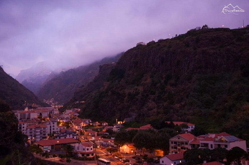 Madeira_Travellissima-1026