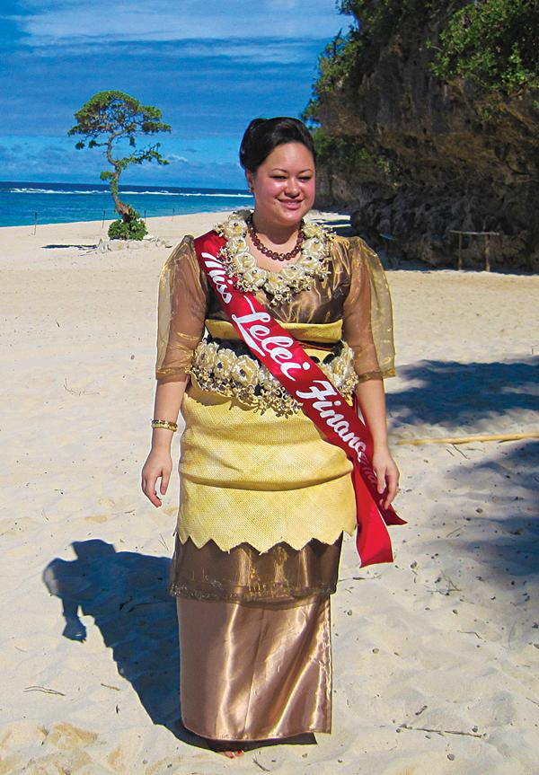 tonga_islands_best_beauty_pageant_0