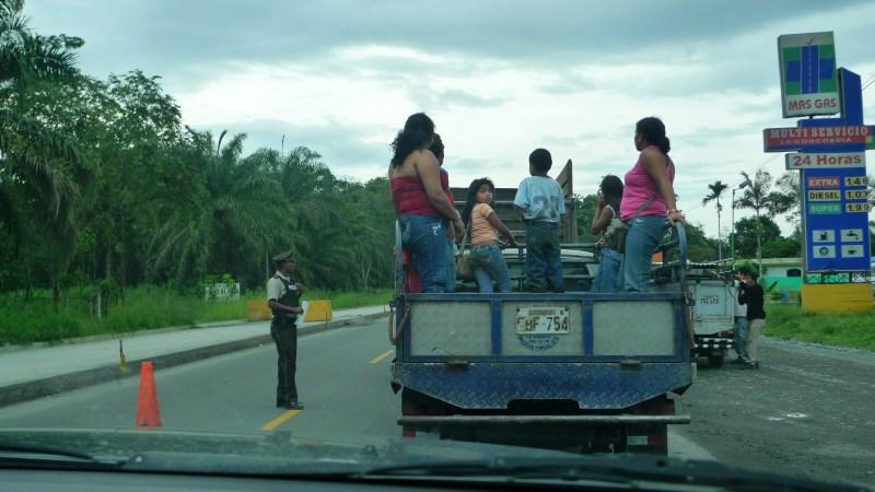 P1020184 Everyday Transport