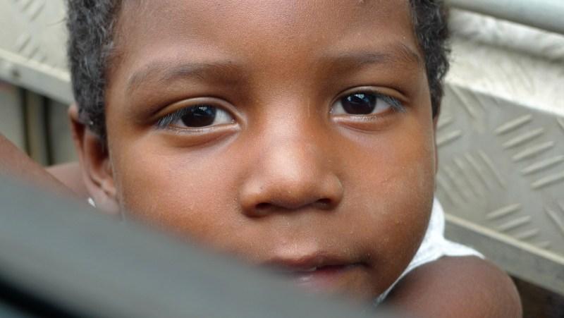 P1020273 Little Boy on Ferry