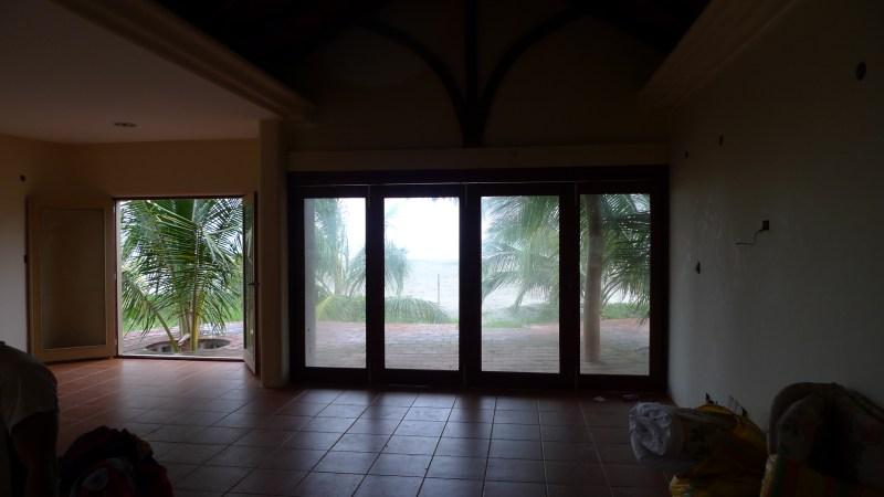 P1020378 Villas for Sale on Ocean