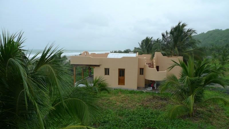 P1020388 Villas for Sale on Ocean