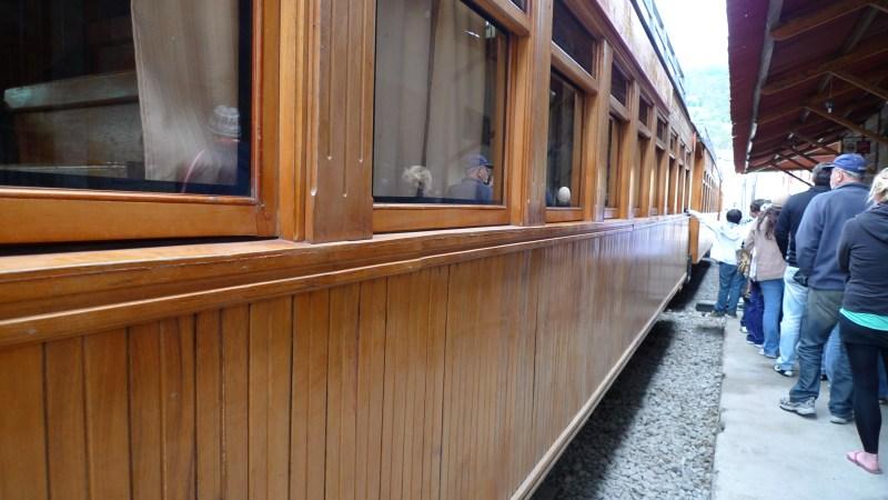P1030562 Train - Copy