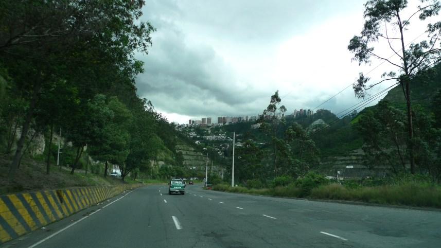 P1050282 Quito