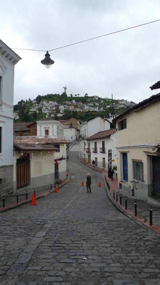 P1050297 Calle La Ronda