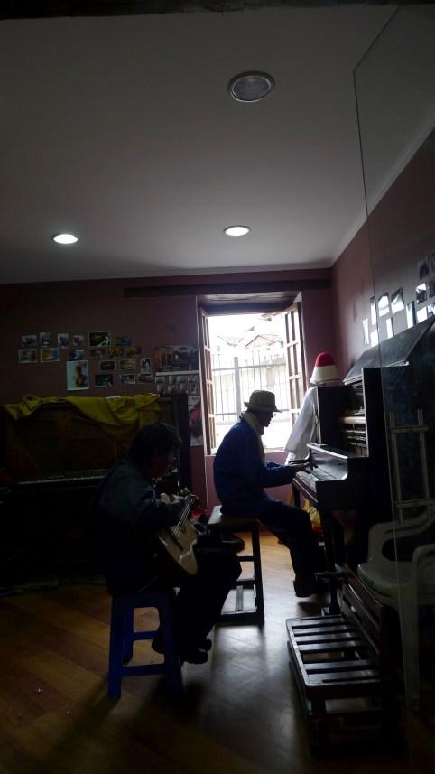 P1050303 Man Playing Piano