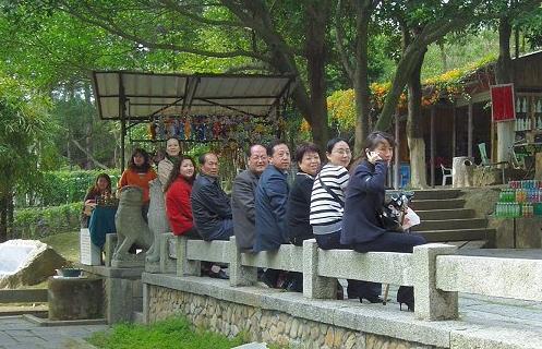 qingyuanstaring1