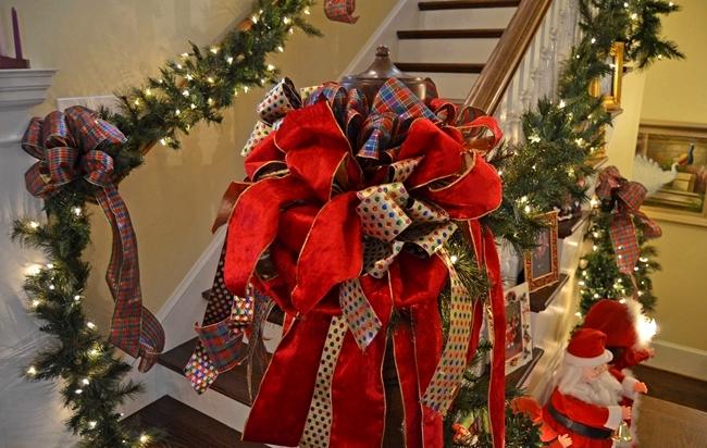 Mr. T is Mr. Christmas (3/6)