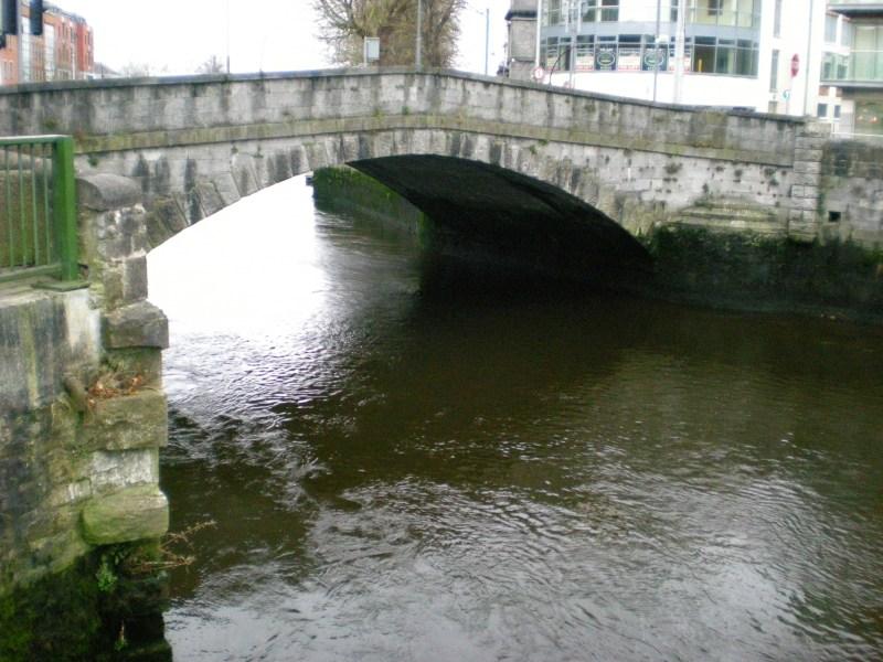 073 Shannon River~