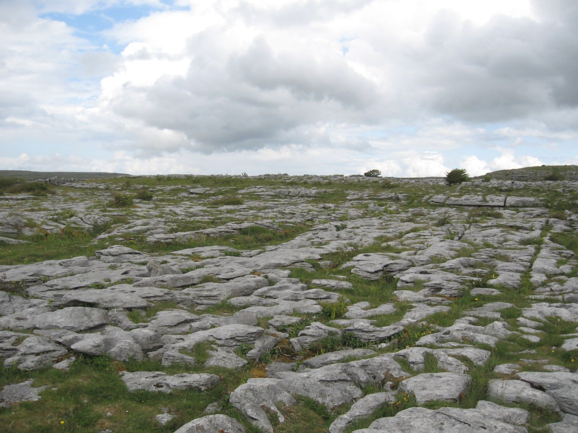 The_Burren 3