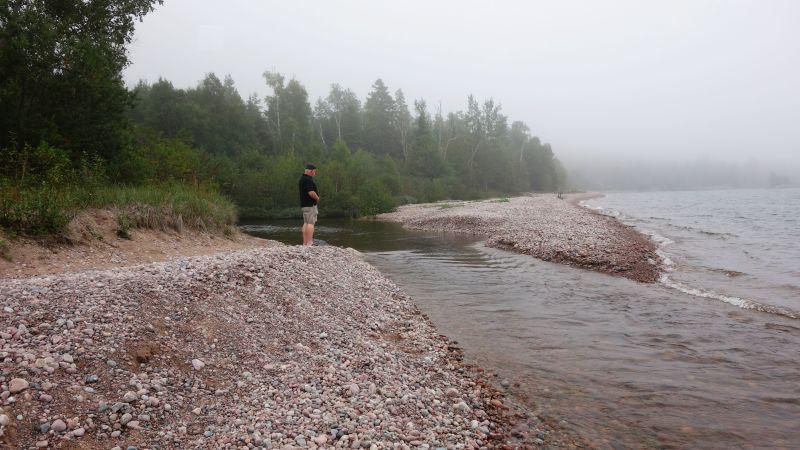DSC06309 Lake Superior
