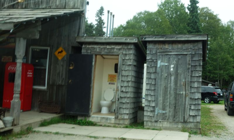 DSC06520 Outhouses