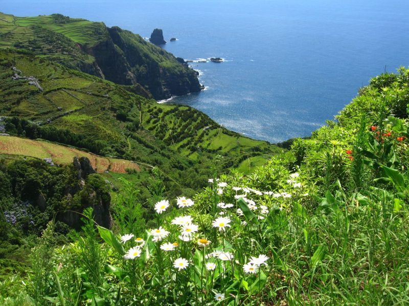 Azores Best Pic
