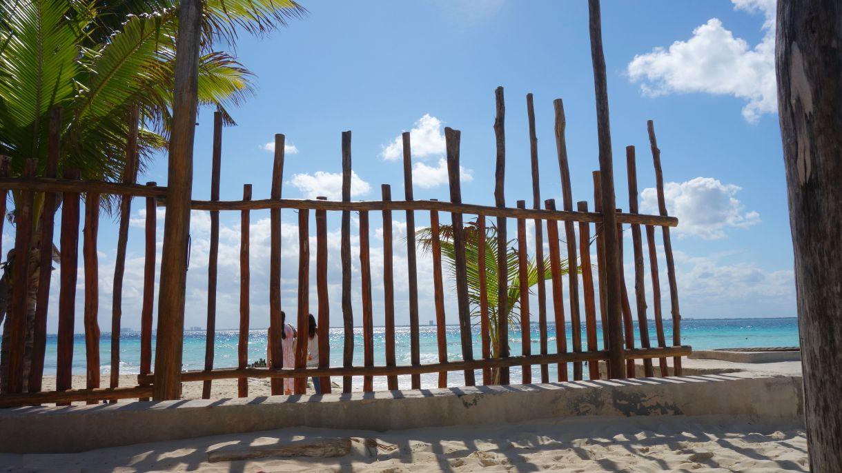 DSC08774 N Beach~