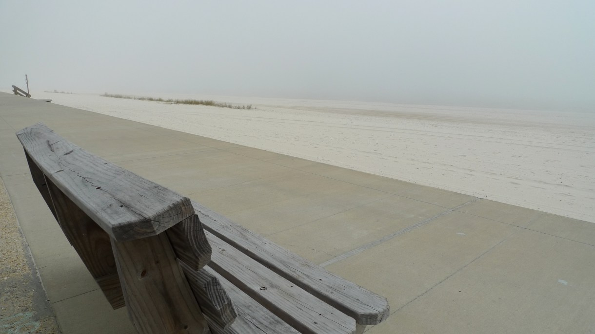 P1110084 Long Beach, Gulfport, Mississippi