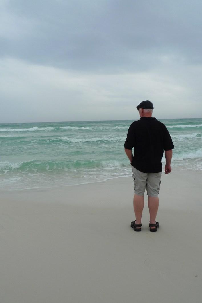P1110209 Thomas Destin Okaloosa Beach