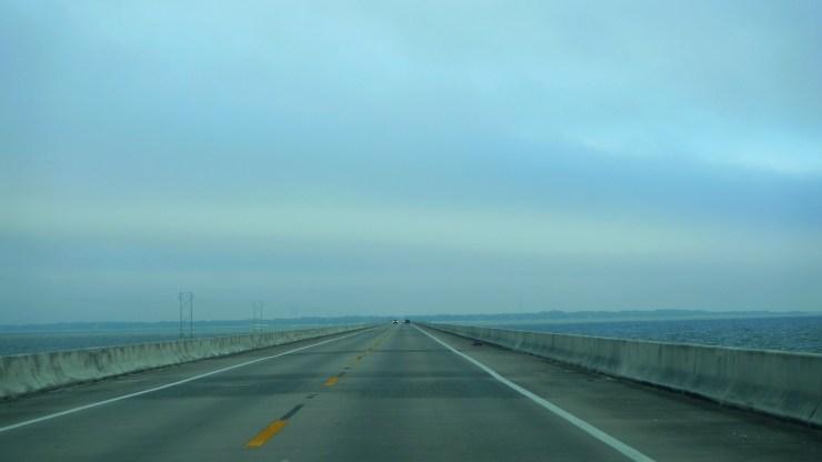 P1110272 Super Long Bridge