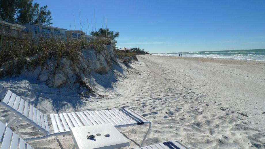 P1110428 Anna Maria Is, Florida