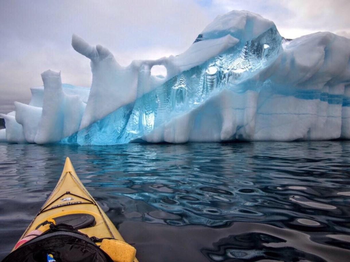 NFL Icebergs 3