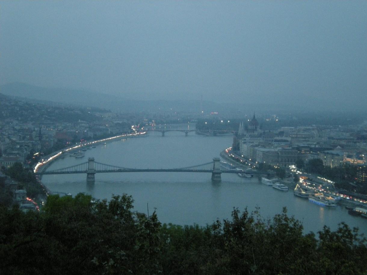 Hungary - Sep 07 - S - Card 4 401 - Print~