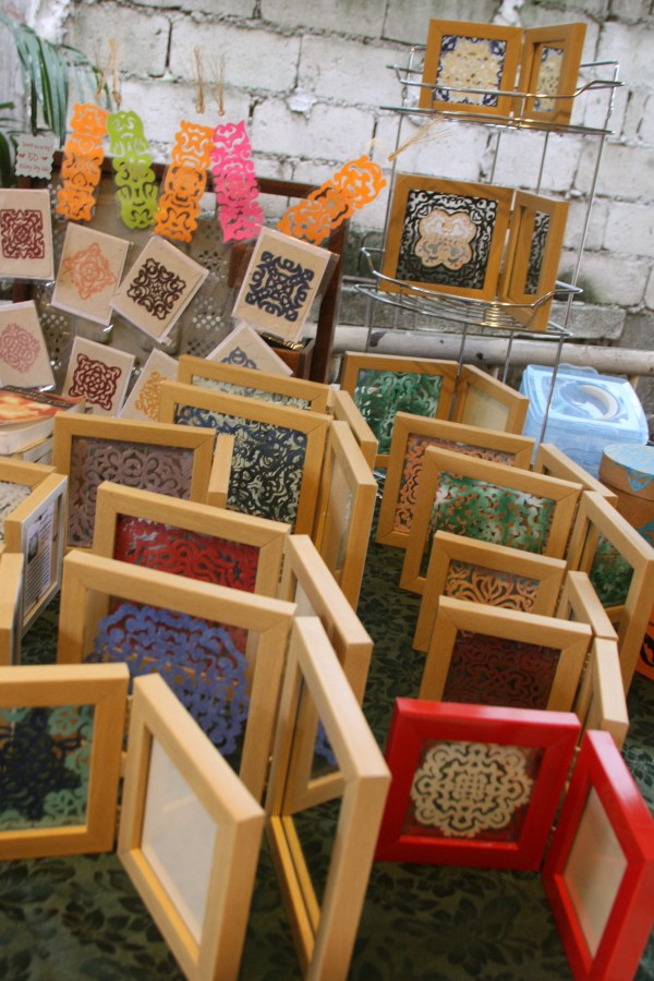 Handmade Arts And Crafts Fair 10a Technicolor