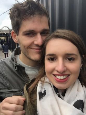 Londen update