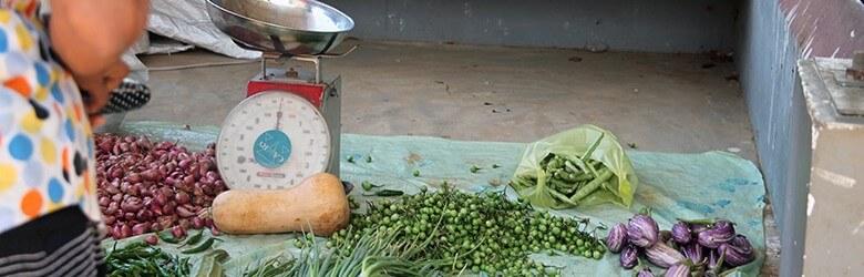 groente-markt-sri-lanka