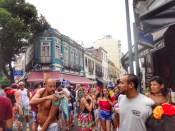 1702_travellumps__rio_streets_07