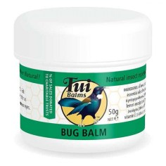 Baby travel items Big Balm