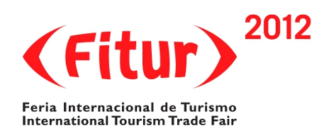 Fitur- International Tourism Trade Fair